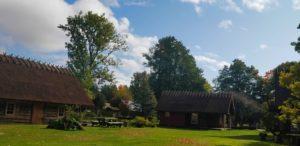 Liise farm